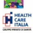 Ideazione grafica - Calendario Health Care Italia